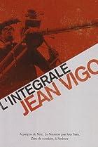 D'un silence l'autre - Josef von Sternberg (1967) Poster