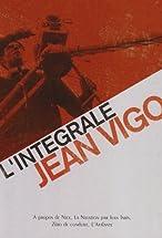 Primary image for Le dinosaure et le bébé, dialogue en huit parties entre Fritz Lang et Jean-Luc Godard
