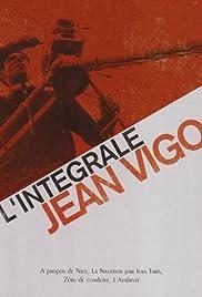 René Clair Poster