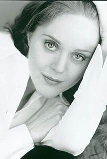 Alexandra Eitel Picture