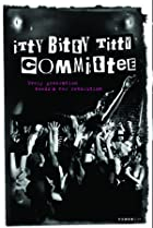 Image of Itty Bitty Titty Committee
