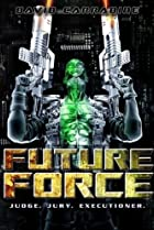 Image of Future Force