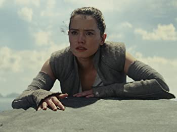 Daisy Ridley, Mark Hamill, John Boyega, Kelly Marie Tran, Laura Dern, Oscar Isaac, Adam Driver, and director Rian Johnson talk about the themes and challenges the characters of 'Star Wars: The Last Jedi' face in Episode VIII.