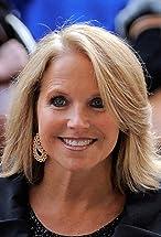Katie Couric's primary photo