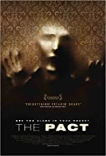 The Pact(2012)