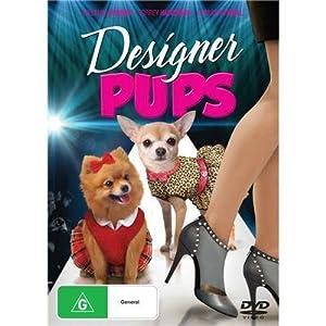 Designer Pups - 2015