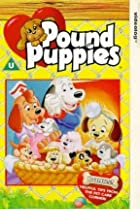 Image of Pound Puppies