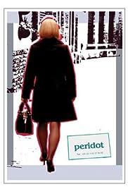 Peridot Poster