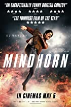 Image of Mindhorn