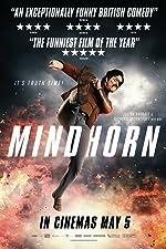 Mindhorn(2017)