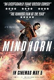 Mindhorn Película Completa DVD [MEGA] [LATINO]