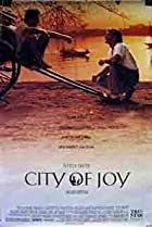 Image of City of Joy