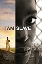Image of I Am Slave