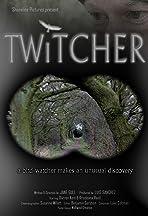 Twitcher