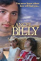 Image of An Angel Named Billy