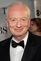 Ian McDiarmid's primary photo