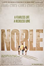 Noble(2015)