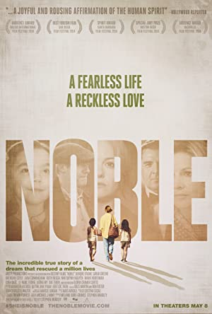 Noble (2014) Download on Vidmate