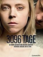 3096 Days(2013)