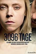 Image of 3096 Days