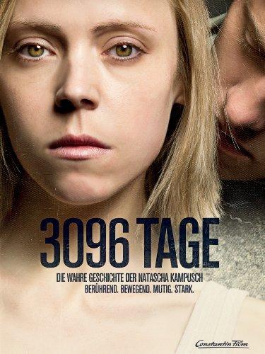 3096 Days