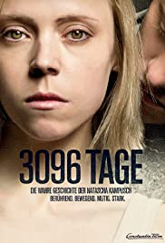 3096 Tage (2013) Poster - Movie Forum, Cast, Reviews