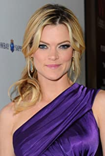 Missi Pyle New Picture - Celebrity Forum, News, Rumors, Gossip