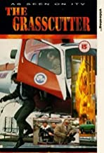 The Grasscutter