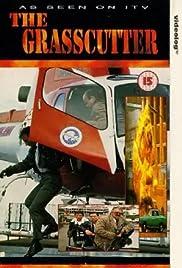 The Grasscutter Poster