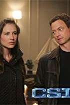 Image of CSI: NY: Heart of Glass