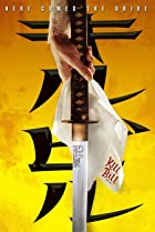Image of Kill Bill: Vol. 1