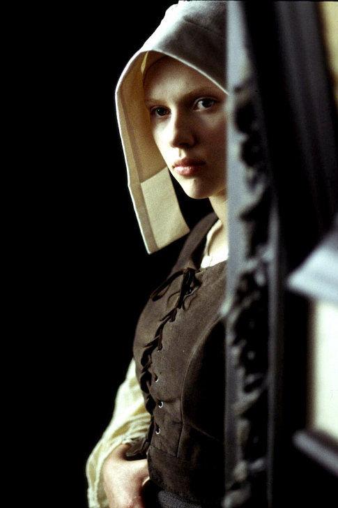 the other boleyn girl essay questions The other boleyn girl film analysis essay homework help frisco tx older style history - more academic essay than chatty expert.