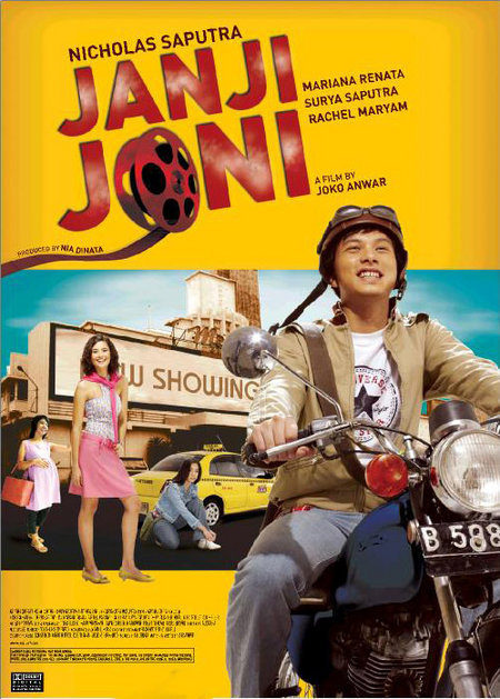 Janji Joni Watch Full Movie Free Online