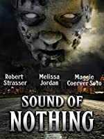 Sound of Nothing(1970)