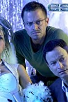 Image of CSI: NY: Love Run Cold