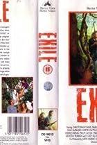 Image of Walt Disney's Wonderful World of Color: Exile