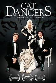 Cat Dancers(2007) Poster - Movie Forum, Cast, Reviews
