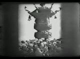 Harakiri (1919) (Fritz Lang)