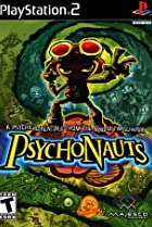 Image of Psychonauts