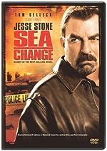 Jesse Stone Sea Change(2007)