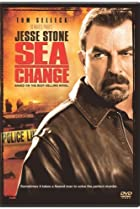 Image of Jesse Stone: Sea Change