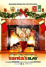 Santa s Slay(2005)