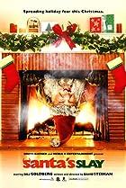 Image of Santa's Slay