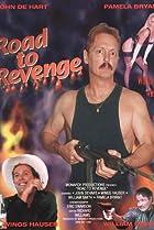 Image of Road to Revenge