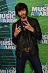 Chris Janson's New Album Captures His Moods: 'I Took the Time to Write forMe'