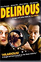 Image of Delirious