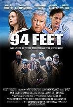 94 Feet