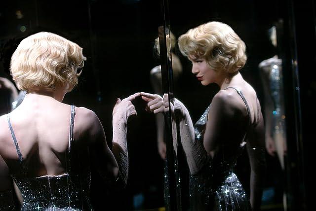 Renée Zellweger in Chicago (2002)