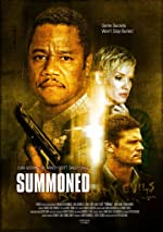 Summoned(2013)