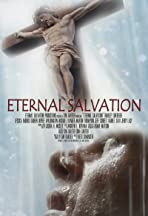 Eternal Salvation